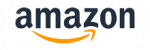 Amazon-Dealimax