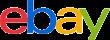 ebay- Dealimax Wholesale